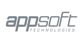 appsoft Technologies
