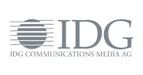 IDG Communications AG