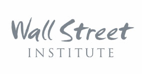 WallStreet Institute